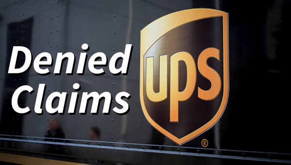 Ups%20denied%20claims